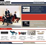 Gasse website
